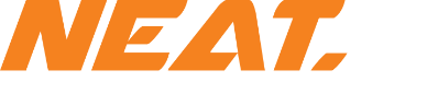 Neat Projects Logo